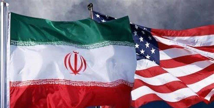 آمریکا باز هم در موضوع کرونا ژست یاری به ایران گرفت