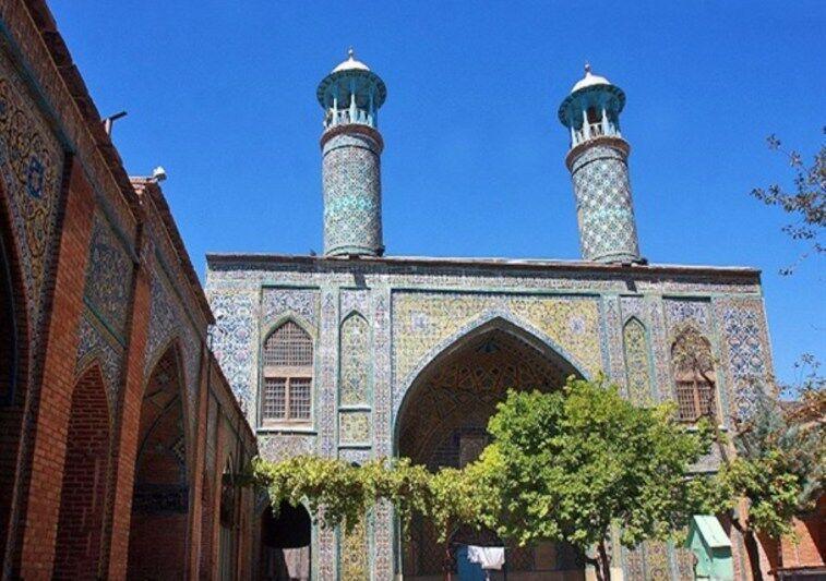 خبرنگاران شورای افتای کردستان: فعلا نماز جماعت در مساجد برگزار نشود