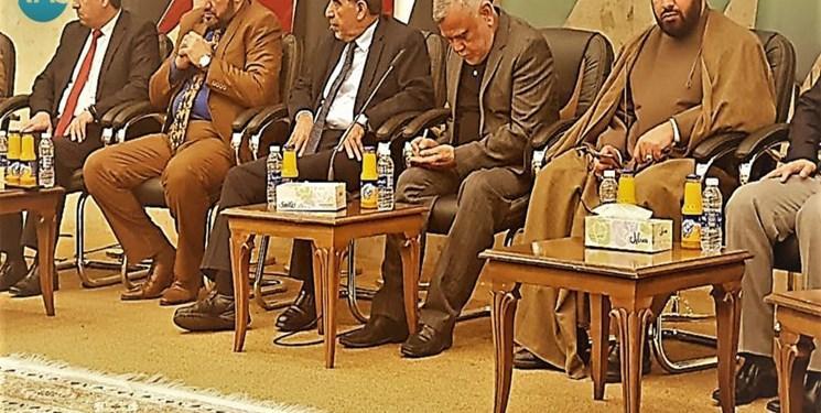 ناکامی جدید در معرفی نامزد نخست وزیری عراق