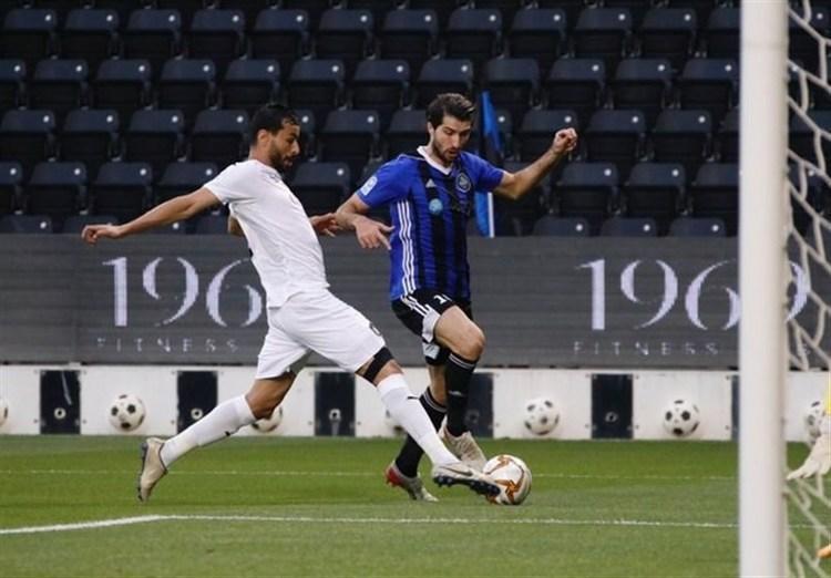 لغو تمام رقابت های ورزشی در قطر