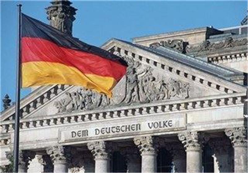 مجلس آلمان بسته نجات اقتصادی 86 میلیارد یورویی یونان را تأیید کرد