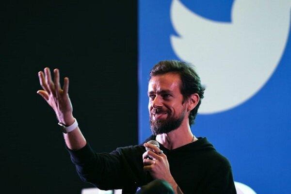 مدیر توئیتر یک میلیارد دلار برای مقابله با کرونا یاری می نماید