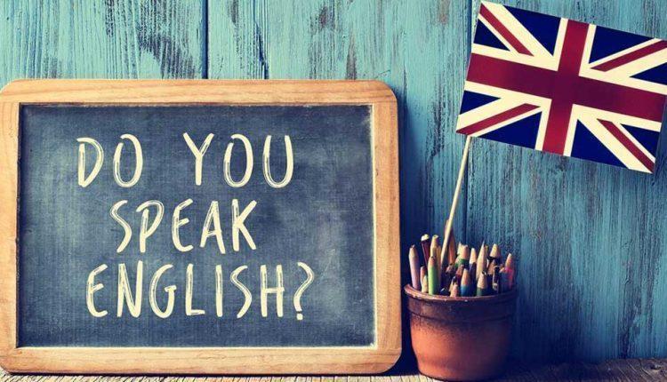 بهترین روش یادگیری سریع زبان انگلیسی در منزل