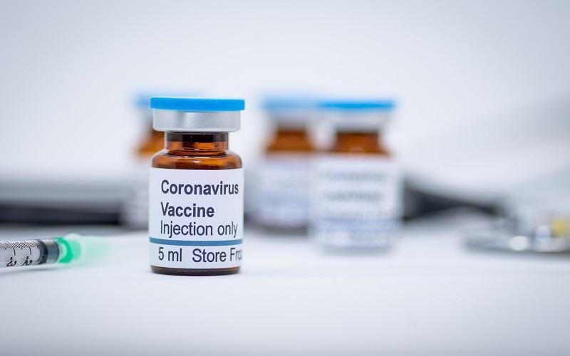 تلاش ها برای ساخت واکسن کرونا به کجا رسیده است؟