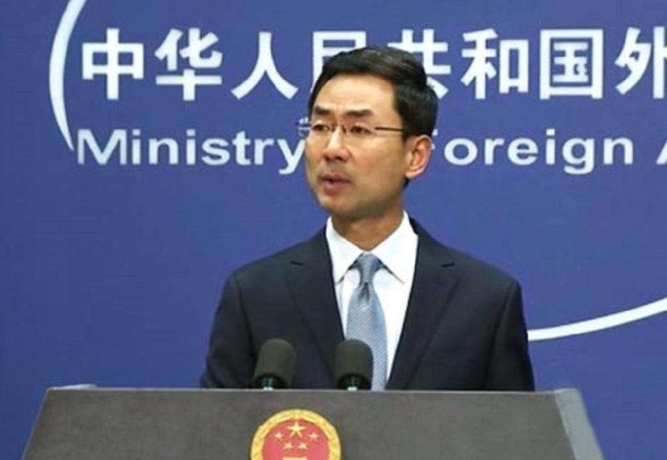خودداری وزارت خارجه چین از بیان جزئیات شرایط جسمانی کیم
