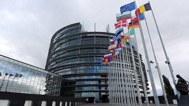 موافقت اروپا با ایجاد صندوق اضطراری یک تریلیون یورویی برای جبران اثرات کرونا