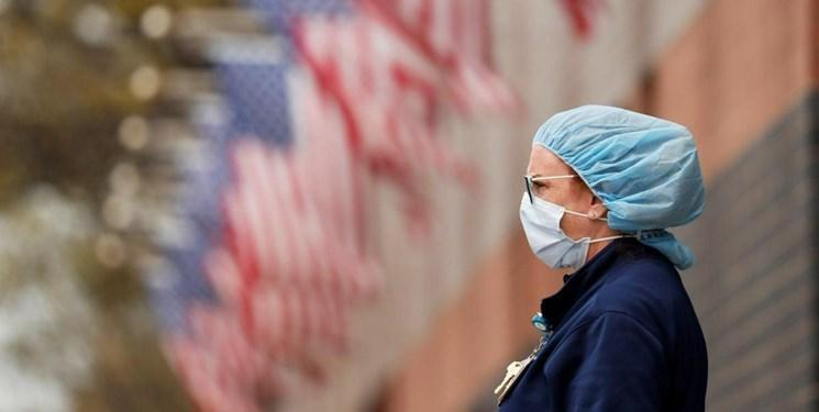 ابعاد جدیدی از بی اعتمادی مردم آمریکا به دولتشان در بحران کرونا