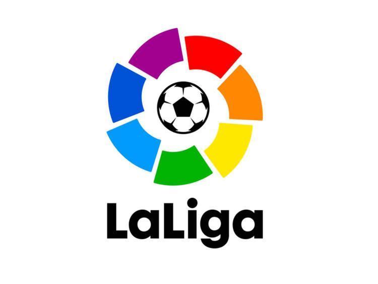چند بازیکن لالیگایی کرونا گرفته اند؟