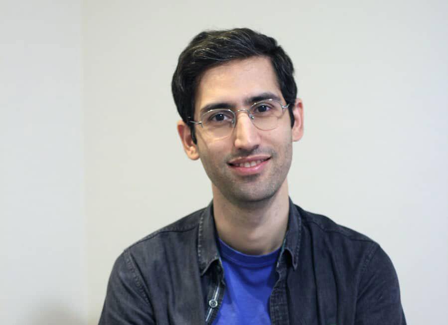 یادداشت علی شهدوست هم بنیانگذار مجموعه بیاموز در خصوص گزارش سال کافه بازار