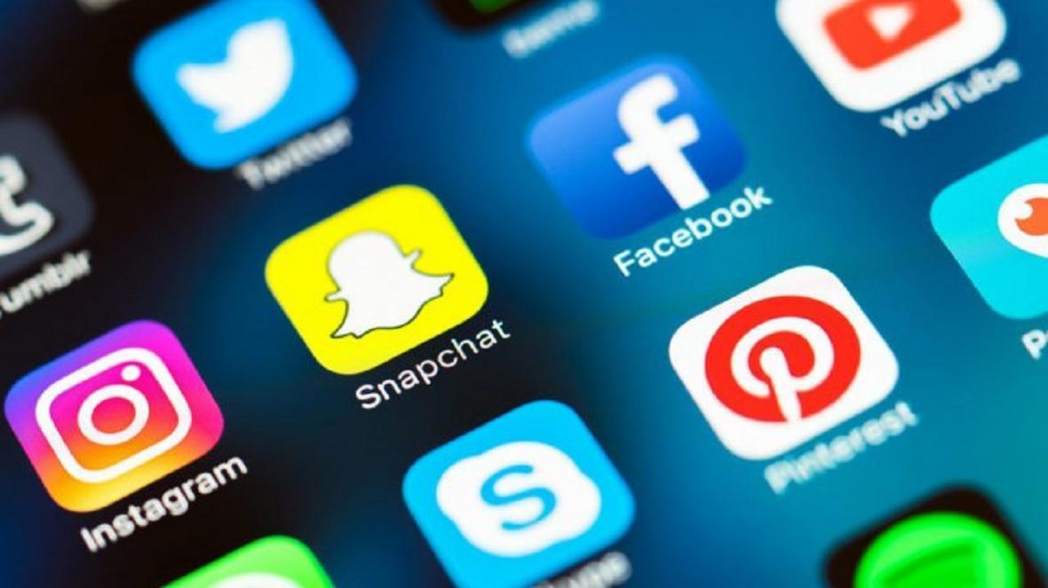 روسیه: فیس بوک، گوگل و یوتیوب اطلاعات رسانه های مخالف را سانسور می نمایند