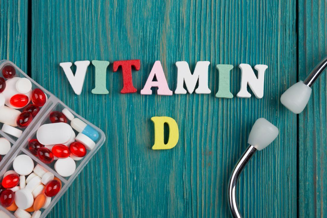 اثبات تاثیر مثبت ویتامین D بر کاهش احتمال ابتلا به کرونا؛ این مواد غذایی را بخورید