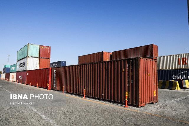 صادرکنندگان می توانند از صندوق توسعه ملی وام بگیرند