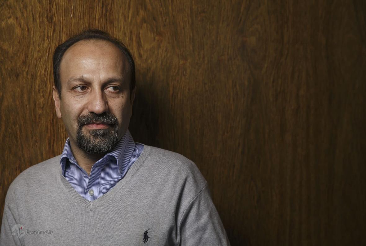 قهرمان در شیراز؛ همه گمانه ها درباره فیلم جدید اصغرفرهادی