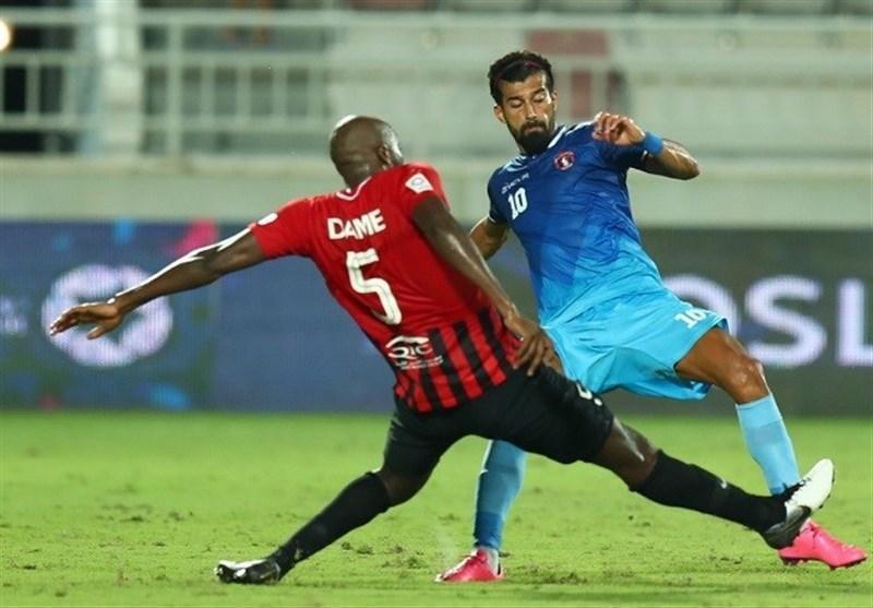 رضاییان در گفت وگوی کرونایی با سایت AFC: با وحدت، چالش فعلی را تبدیل به بهترین اوقات می کنیم