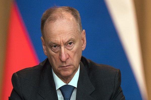 مسکو: روسیه هرگز با طالبان همکاری نکرده است