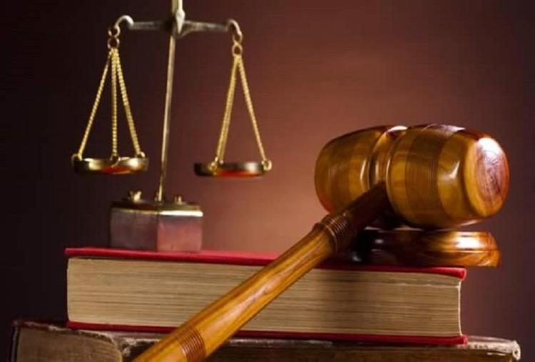 هشدار قوه قضائیه به متخلفان ارزی
