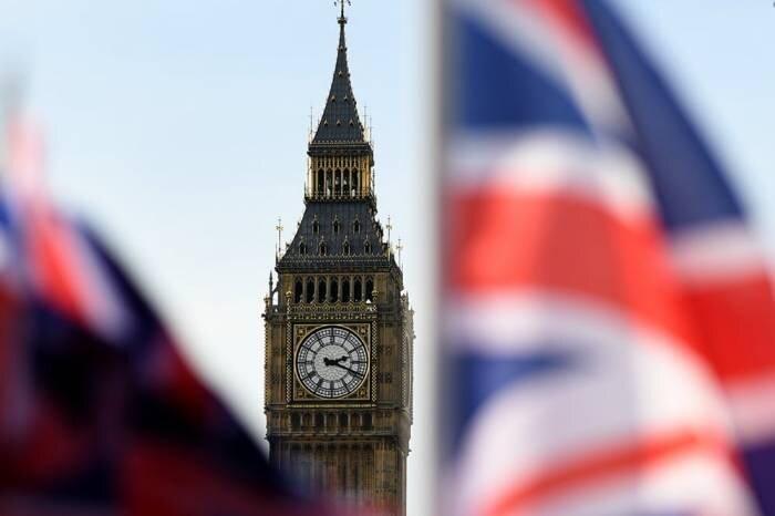 کوشش انگلیس برای برابری جنسیتی در عرصه دیپلماسی