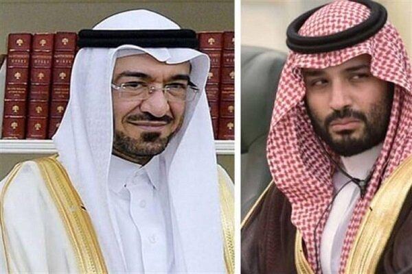 پاسخ ریاض به شکایت مقام سابق اطلاعاتی سعودی