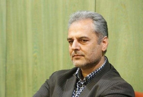 واکسن کرونای ایرانی آزمون های مرحله حیوانی را سپری نموده است