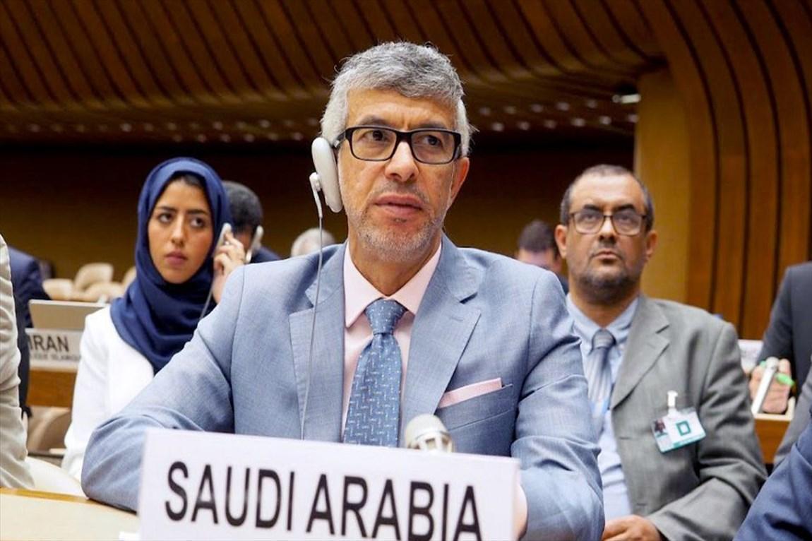 عربستان بار دیگر ایران را به دست داشتن در حمله به آرامکو متهم کرد