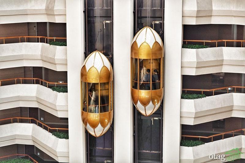 هزینه نگهداری های آسانسور: چه باید بپردازید؟