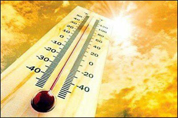 تغییرات مکانی شاخص های حدی بارش و دمای ایران آنالیز شد
