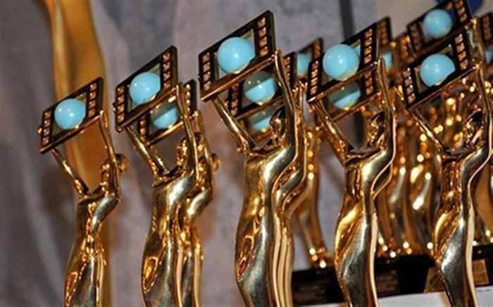 871 فیلم مستند متقاضی شرکت در بخش های ملی سینماحقیقت شدند