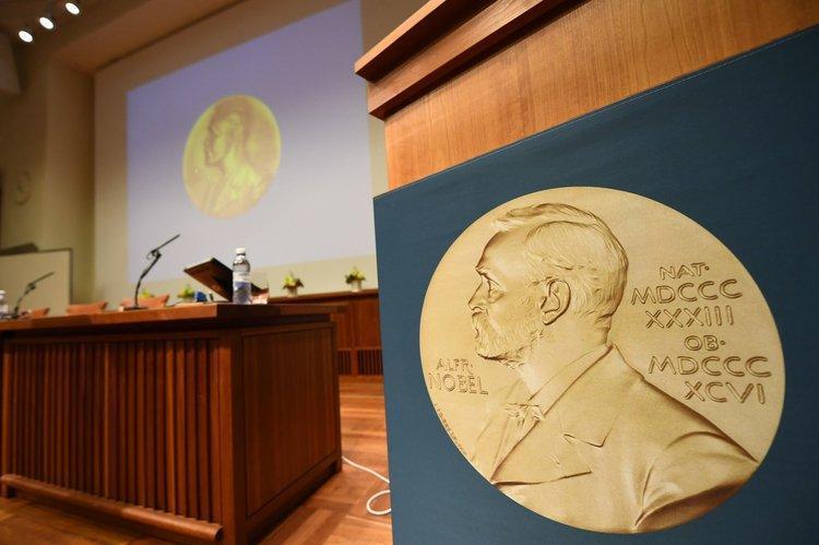 نوبل ادبیات سال جاری هم غافلگیرمان می نماید؟