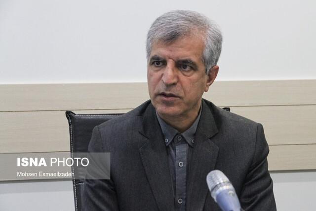 ثبت آثار ارزشمند گذشته، هنر ایرانیان را تثبیت می کند