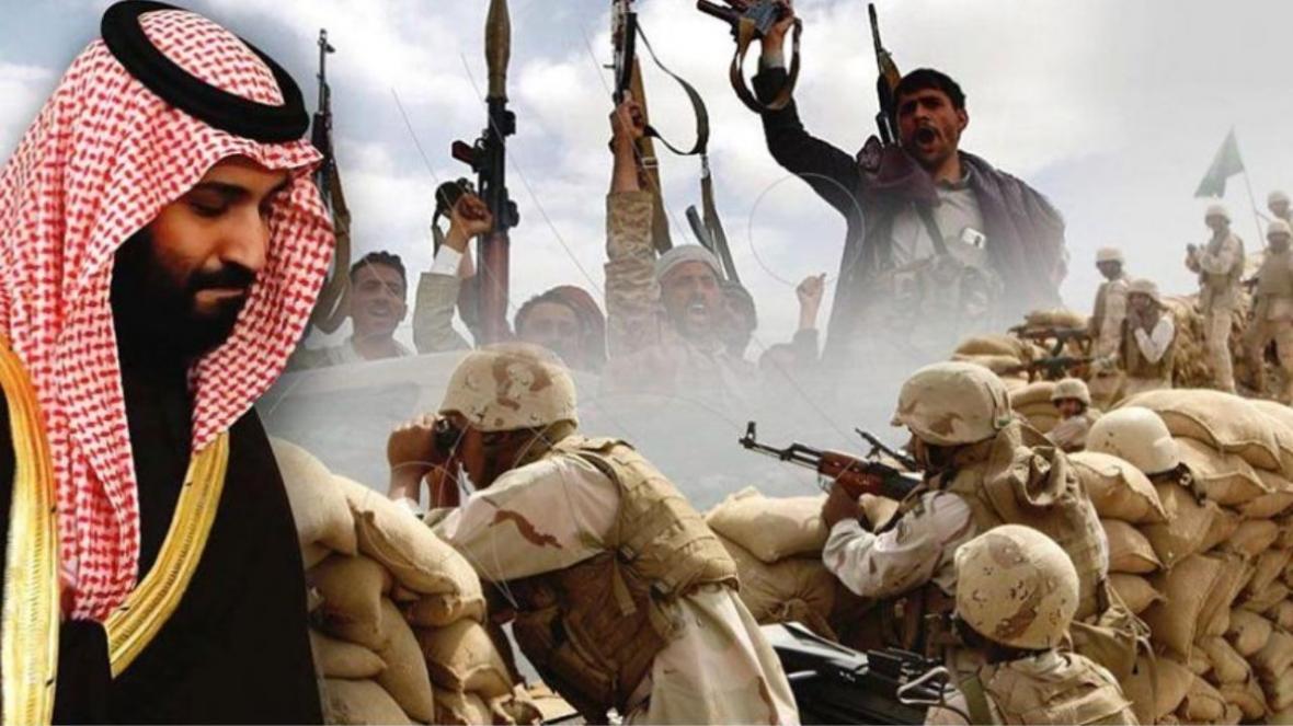 سازمان ملل خواستار توقف درگیری ها در یمن شد
