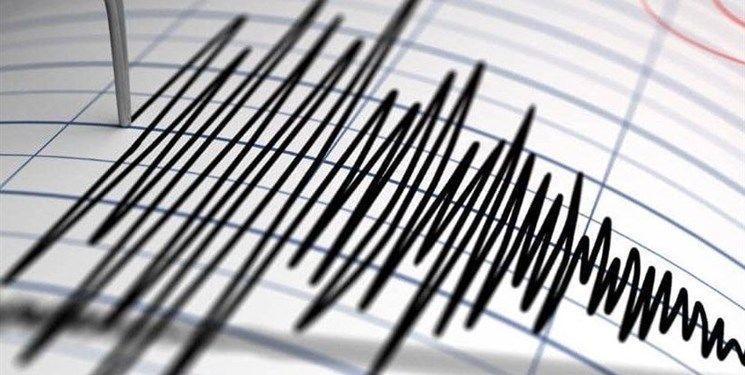 تهران منتظر زلزله باشد؟ ، چرا زلزله قزوین در پایتخت احساس شد؟