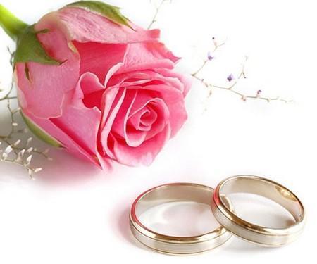 پیامدهای طولانی شدن دوران عقد را بشناسید