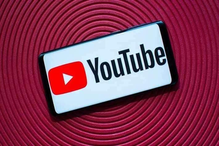 کاربران یوتیوب چگونه درآمدزایی می کنند؟