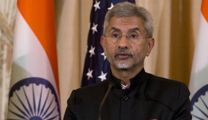 از سرگیری مذاکرات تجاری هند با آمریکا با روی کار آمدن بایدن