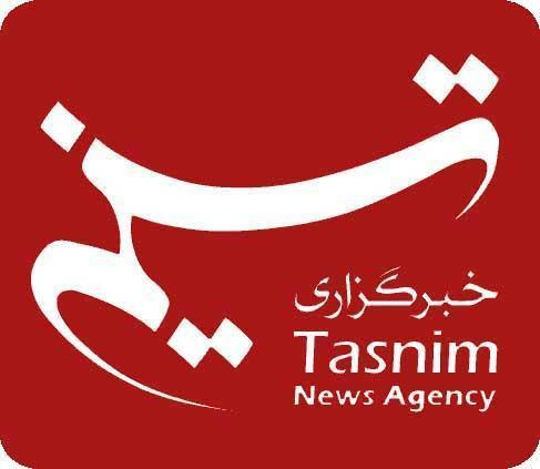 افغانستان، غصب منازل مسکونی برای ایجاد پاسگاه نظامی در غزنی