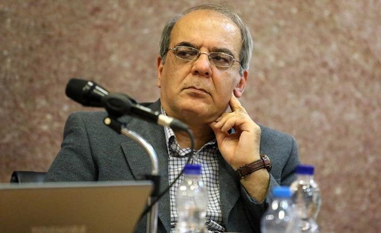 عباس عبدی؛ قانون اساسی و اهلیت انحصاری مردم
