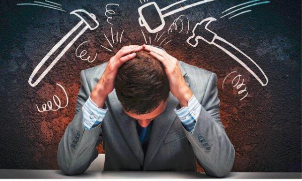 7 عادت خودویرانگر و شیوههای حذف آنها