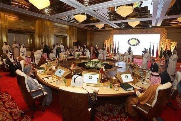نشست آینده سران شورای همکاری خلیج فارس در ریاض برگزار می شود