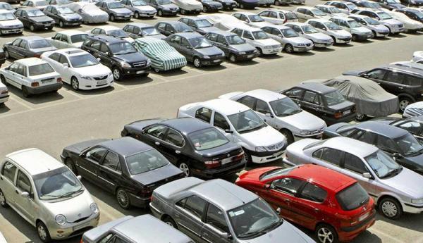 نحوه قیمت گذاری خودرو تا پایان هفته تغییر می کند