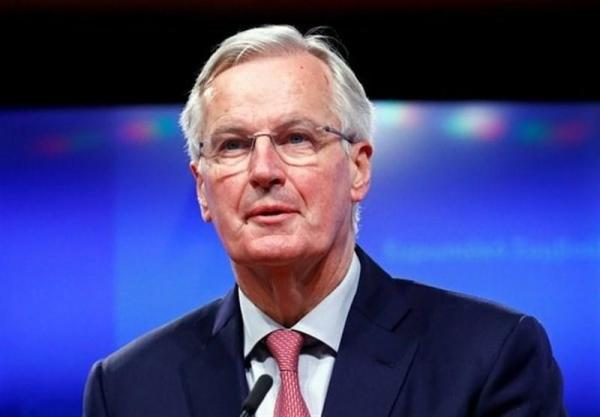 اتحادیه اروپا برای تمدید مذاکرات برگزیت اعلام آمادگی کرد