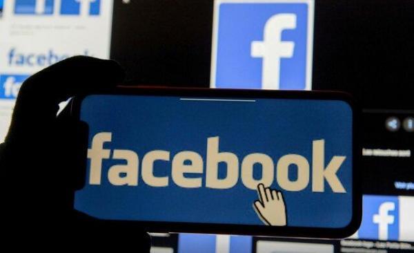 فیس بوک بابت کپی کاری پنج میلیون دلار محکوم شد