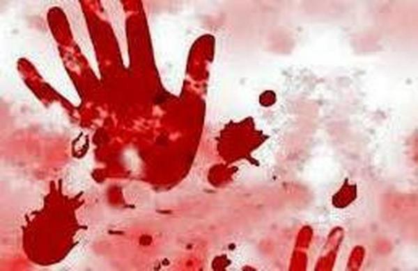 قتل وحشیانه دختری 37 ساله به دست نامزدش