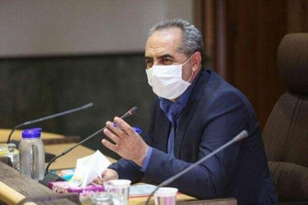 خبرنگاران تکمیل تصفیه خانه آب قم از طرح های اولویت دار این استان است