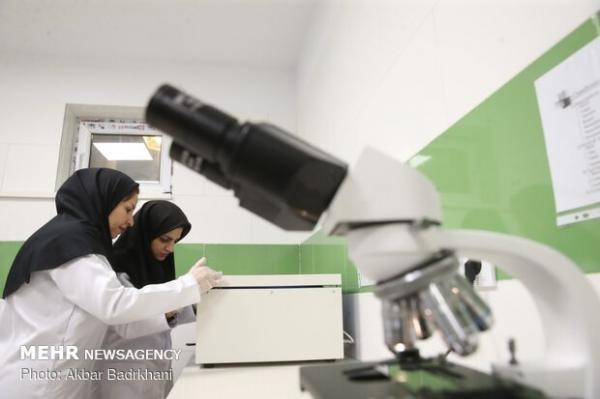 برترین مراکز تحقیقاتی دانشگاه های علوم پزشکی معرفی شدند