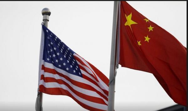 چین به دنبال افزایش معافیت های تعرفه های گمرکی بر کالاهای آمریکایی