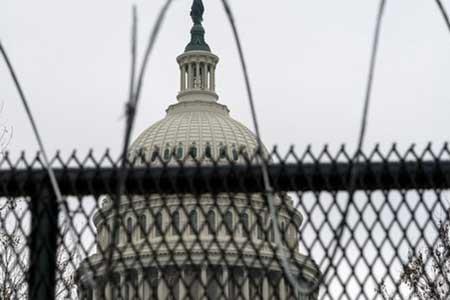 24 نماینده کنگره آمریکا خواستار توافق جامع با ایران شدند