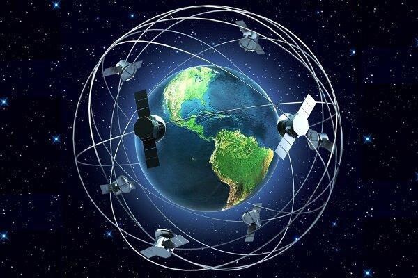 راه اندازی شبکه ماهواره ای برای ارائه جهانی خدمات نسل پنجم