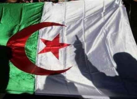 پاریس هرگونه تنش با الجزایر را تکذیب کرد