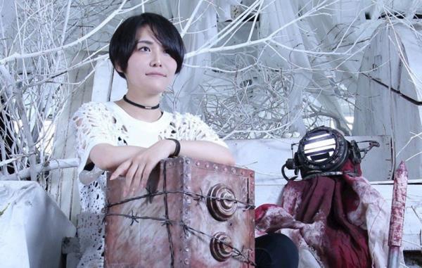 کارگردان سابق Ghostwire Tokyo استودیوی جدیدی تأسیس کرد