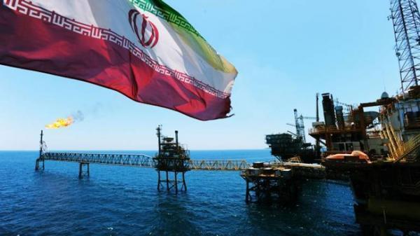 قیمت نفت تا چه سقفی می تواند صعود کند؟